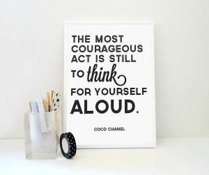original_coco-chanel-quote-think-for-yourself-aloud.jpg