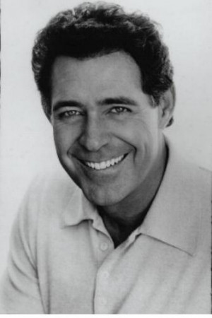 Barry_Williams