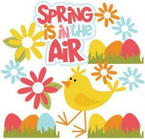 spring+is+in+the+air.jpg