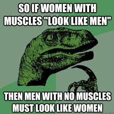 Women-with-muscles-quote.jpeg