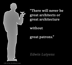 Architecture Quotes Funny: Architectural Quotes and Scale Figures Life ...