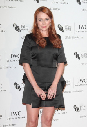 Keeley Hawes Pictures amp Photos