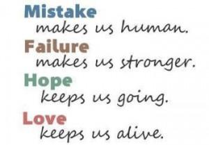 Facebook status quotes2
