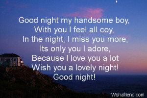 9073-good-night-messages-for-boyfriend.jpg