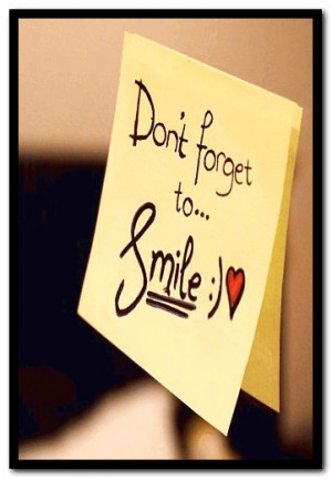 smile quotes05
