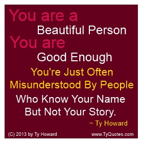 Anti Bullying Quotes Great...
