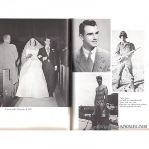 Will - Personal Biography of G. Gordon Liddy