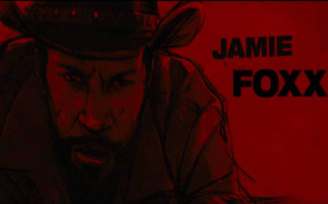 Previous Next Jamie Foxx in Django Unchained Movie Image #4