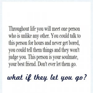 losing your best friend quotes tumblr losing quotes posted by