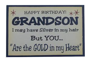 kb gif grandchildren facebook graphic missing my grandson very much ...
