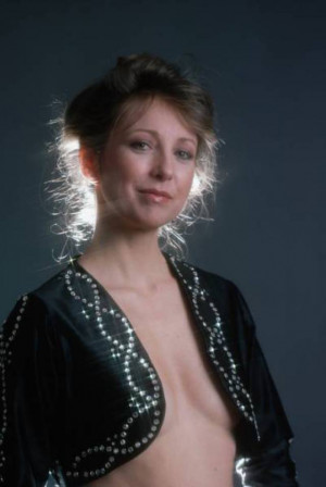 quotes home actresses teri garr picture previous back to gallery2 next ...
