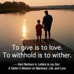 Inspirational Quotes Veterans