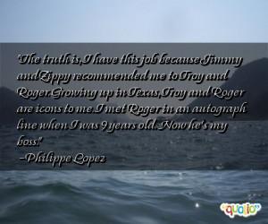 Zippy Quotes