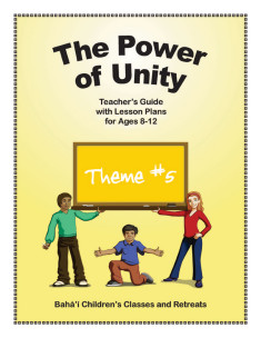 The Power of Unity Unity in Diversity The Colors We Are Overcoming ...
