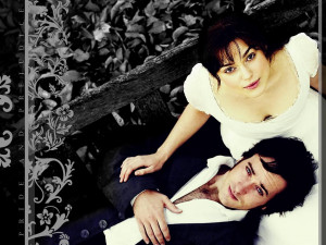 Period Films Pride and Prejudice