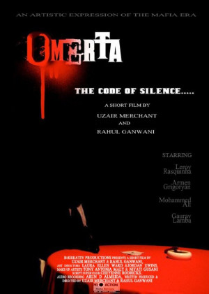 30 december 2011 titles omerta the code of silence omerta the code of ...
