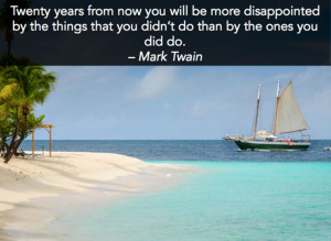 ... of 15 Quotes Recruiters Can Use To Inspire Candidates The Linkedin