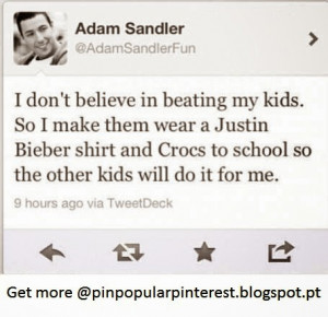 Believe Quotes Justin Bieber Believe Quotes Justin Bieber