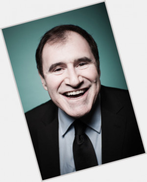 Richard Kind Quotes