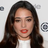 Natalie Martinez Cast In 'Run All Night'; Wyatt Russell Joins '22 ...