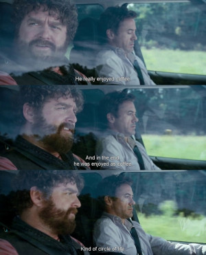 Due Date Movie Quotes Tagged Ethan picture