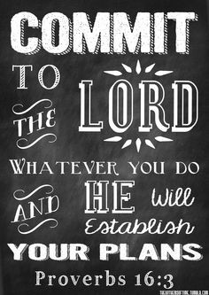 Quotes Youth Ministry ~ Funny Youth Ministry Quotes on Pinterest | 17 ...