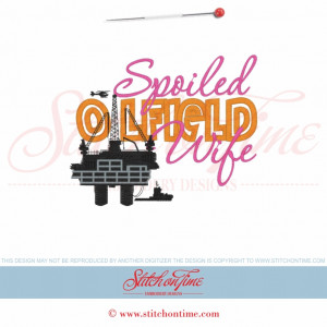 Oilfield Wife Sayings http://stitchontime.com/osc/index.php?cPath=163 ...