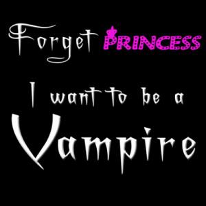 Bite Me Twilight