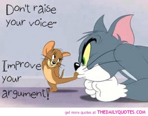 jerry quotes wallpaper funny-tom-and-jerry-