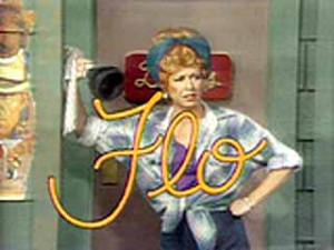 Alice (TV Series 1976-85) - IMDB Flo (TV Series 1980-81) - IMDB