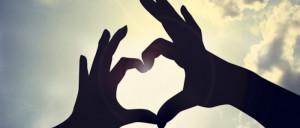 we're feeling the Bikram Yoga love ! Read these Bikram Yoga quotes ...