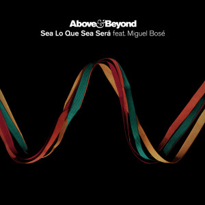Above And Beyond Group Therapy Quotes Above & beyond feat. miguel bos ...