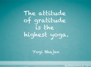 Images) 40 Yoga Picture Quotes That Will Inspire Your Mind, Body ...