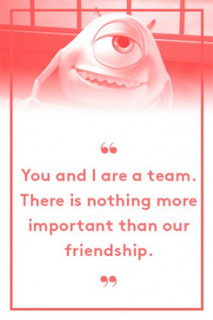 The 20 Best Quotes From Pixar Movies | moomblr!