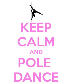 Related Pictures pole dance easter bunny pictures