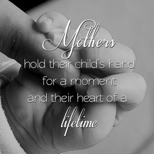 quotes #mother #child #baby