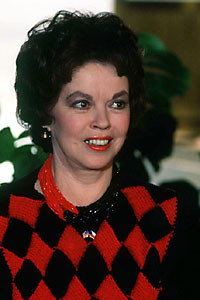 shirley temple quotes i ran for congress just once shirley temple