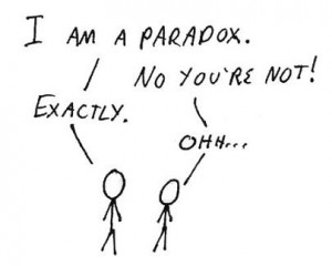 Multi-Perspectivalism in the Paradox Zone