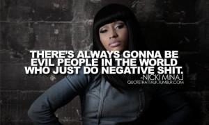 Nicki Minaj Quotes About Relationships (7)