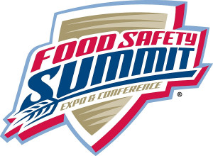 Don't Miss the 2014 Food Safety Summit in Baltimore, MD – April 8 ...