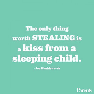 baby to sleep in the first place enjoy these lol worthy sleep quotes ...