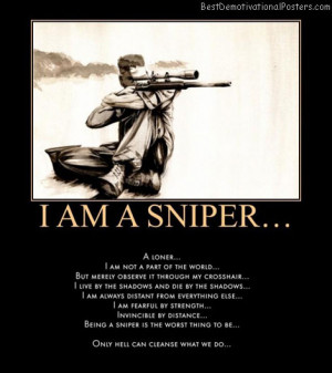 American sniper quotes – GEEKBEANS