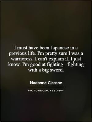 Madonna Ciccone Books