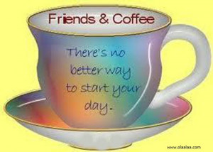 ... entry was posted in quotes and tagged best quotes coffee friendship
