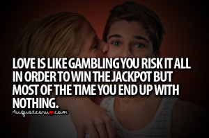 Cute Quotes For Couples