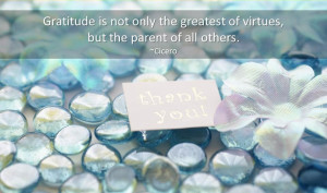 to Thank You Quotes. Here you will find famous quotes and quotations ...