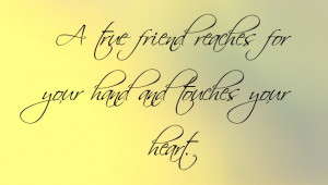 Funny_Sayings_about_True_Friends_friendship_quotes_a_true_friend ...