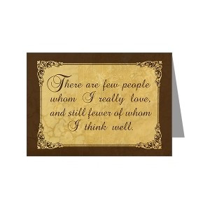 pride and prejudice quotes