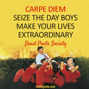 dead-poets-society-quotes-111.png