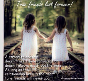 Best Friend Moving Away Quotes Best friend moving quotes